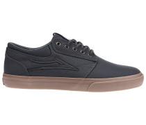 Griffin - Sneaker für Herren - Grau