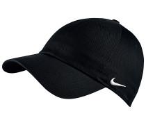 Heritage 86 - Snapback Cap für Herren - Schwarz