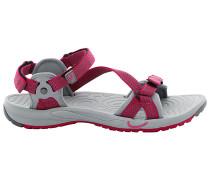 Lakewood Ride - Sandalen für Damen - Rot