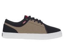 Aversa - Sneaker für Herren - Blau
