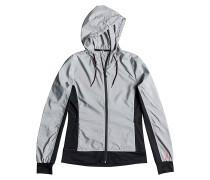 Darya - Jacke für Damen - Grau
