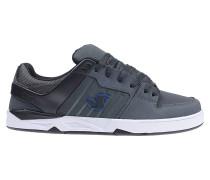 Argon - Sneaker für Herren - Grau