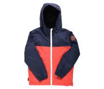 Alder - Jacke für Jungs - Mehrfarbig