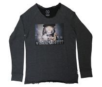 419148 - Sweatshirt für Herren - Schwarz