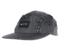Brillig - Mütze für Herren - Schwarz