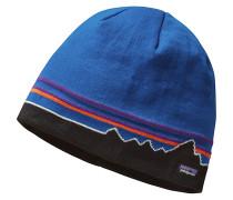 Beanie Hat Mütze - Mehrfarbig