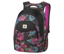 Prom 25L - Rucksack für Damen - Mehrfarbig