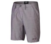 Oxford - Shorts für Herren - Lila