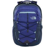 Borealis 25L - Rucksack für Damen - Blau