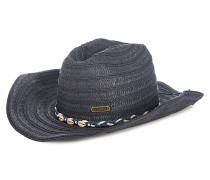 Rincon Cowgirl - Hut für Damen - Blau