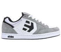 Swivel - Sneaker für Herren - Weiß