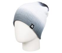 Misty - Mütze für Damen - Schwarz