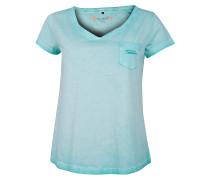 Daisy - T-Shirt für Damen - Grün