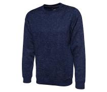 Milo - Sweatshirt für Herren - Blau
