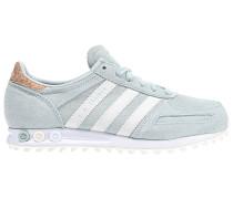 La Trainer - Sneaker für Damen - Grün