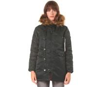 N3B VF 59 - Jacke für Damen - Grün
