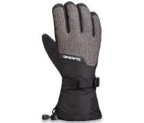 Blazer - Snowboard Handschuhe für Herren - Grau