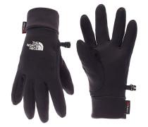 Power Stretch - Handschuhe für Herren - Schwarz
