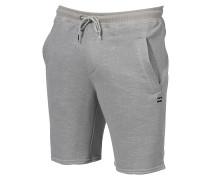 Balance - Shorts für Herren - Grau