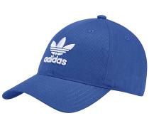 Trefoil Cap - Blau