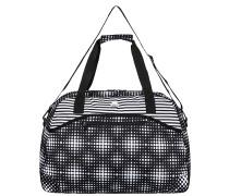 Too - Reisetasche für Damen - Grau