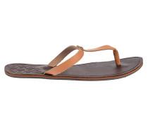 Socoa Sandal - Sandalen für Damen - Braun