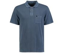 Jack'S - Polohemd für Herren - Blau