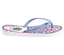 Hanelei - Sandalen für Damen - Blau