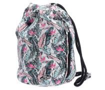 Sea You Later Cinch - Handtasche für Damen - Mehrfarbig