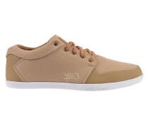 LP Low SP - Sneaker für Herren - Beige