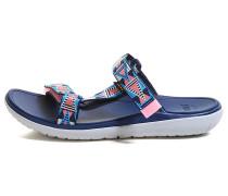 Terra-Float Lexi Outdoor - Sandalen für Damen - Blau