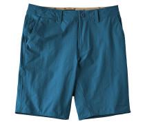 Stretch Wavefarer - 20 in. - Shorts für Herren - Blau