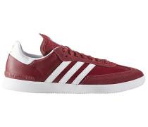 Samba ADV - Sneaker für Herren - Rot