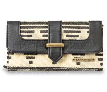 Penelope - Geldbeutel für Damen - Mehrfarbig