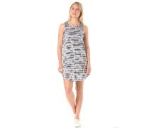 Tropic - Kleid für Damen - Schwarz
