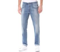 Anbass - Jeans für Herren - Blau