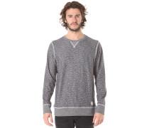 Plated - Sweatshirt für Herren - Blau