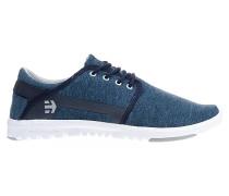 Scout - Sneaker für Herren - Blau