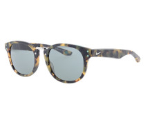 AchieveSonnenbrille Schwarz
