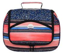 Sunset - Reisetasche für Damen - Pink