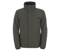 Resolve Insulated - Funktionsjacke für Herren - Grün