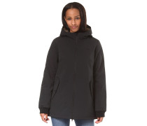 Inferno - Jacke für Damen - Schwarz
