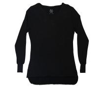Long Time Jump Sweatshirt - Schwarz