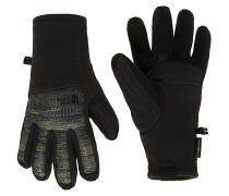 Thermoball Etip - Handschuhe für Herren - Schwarz