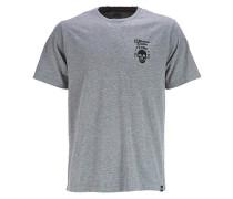 Elberfeld - T-Shirt für Herren - Grau