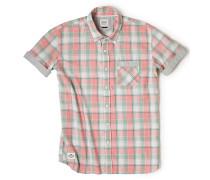Carbo - Hemd für Herren - Pink