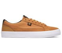 Lynnfield S - Sneaker - Braun