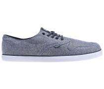 Topaz - Sneaker für Herren - Blau