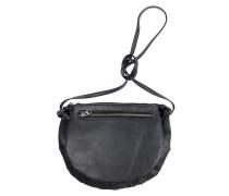 Duo Beach - Handtasche für Damen - Schwarz