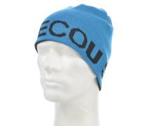 Bromont 15 - Mütze für Herren - Blau